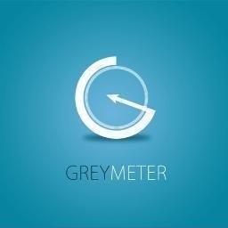 Greymeter