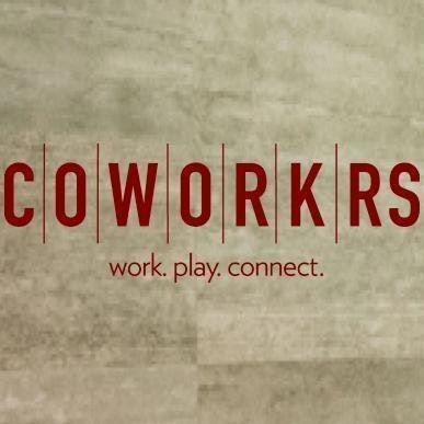 COWORKRS