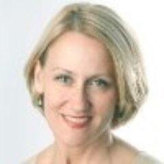 Lee Ann Daly