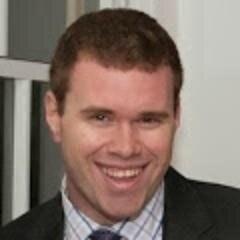 Bryan Gilbert