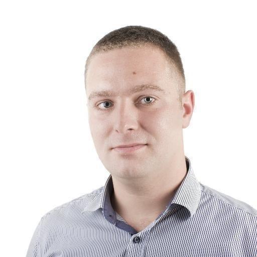 Bruno Kovačić