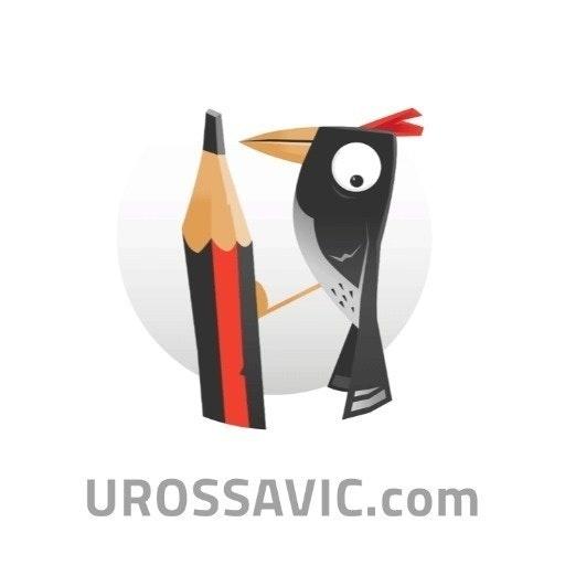 Uroš Savić