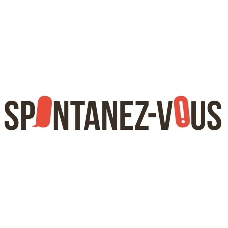 Spontanez-Vous