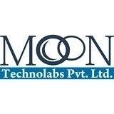 Moon Technololabs