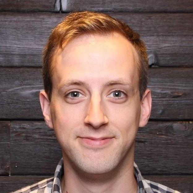 Adam Hollett