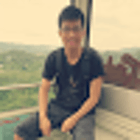 Ryan Liao