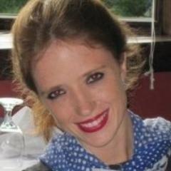 Kate Ryder