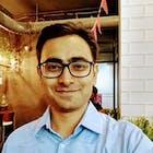 Kuldeep Bhatt
