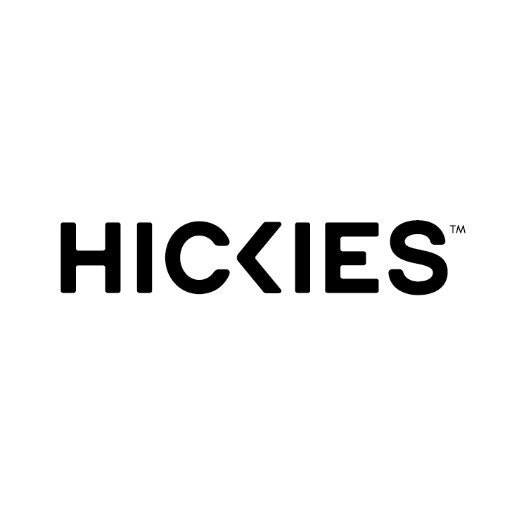 HICKIES