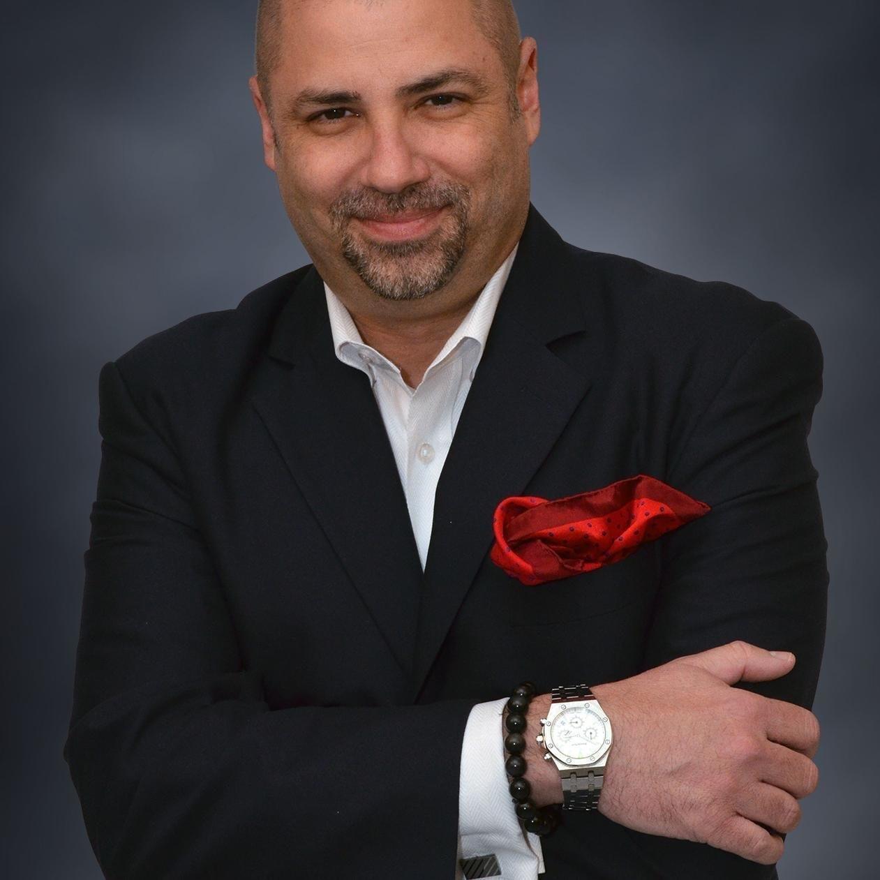 Brian Kraman