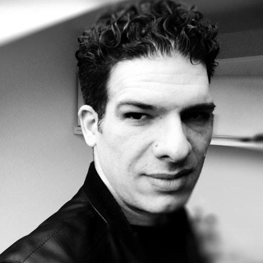 Anas Alshanti