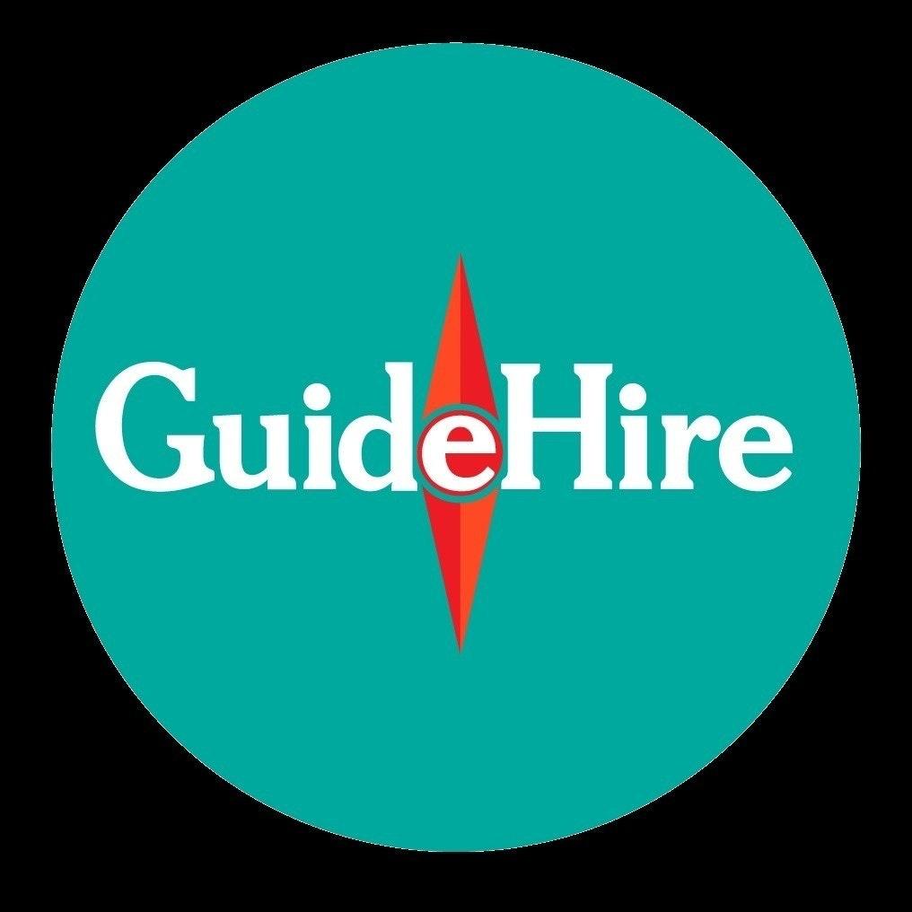 GuideHire