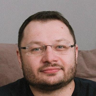 Dima Pasko