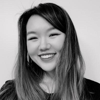 Christina Zhu