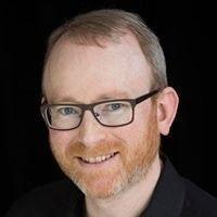Richard MacManus