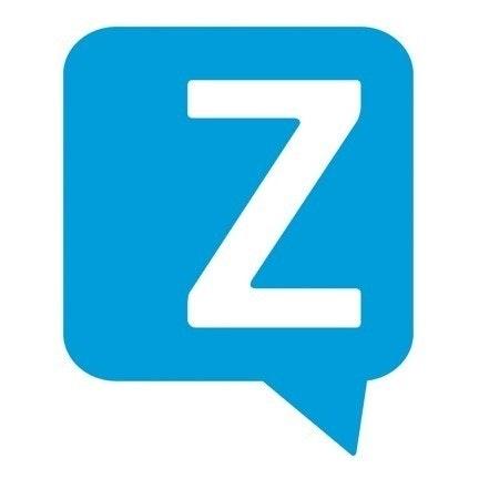 Zingle