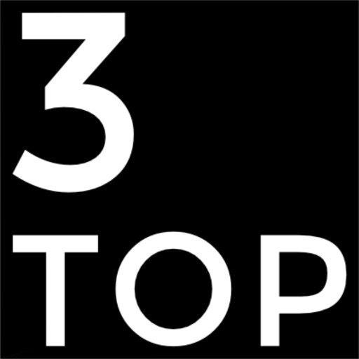 3Top, Inc.