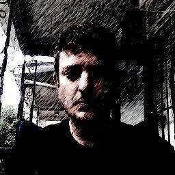 Andrew Wright