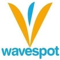 wavespotWiFi