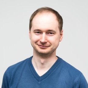 Wiktor Sierociński