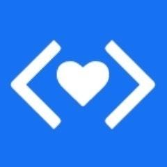 iLoveCoding
