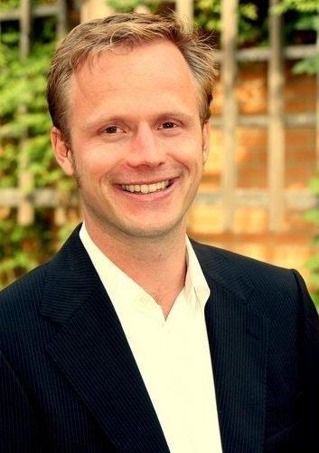 Jan Brinckmann