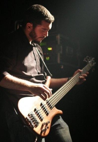 Miguel Cabeza