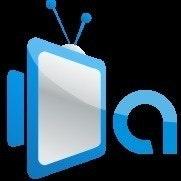 alluc.com