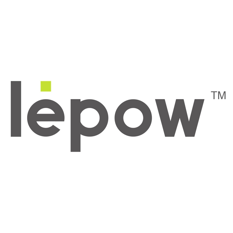 LEPOW International