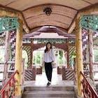 Audrey Sheng