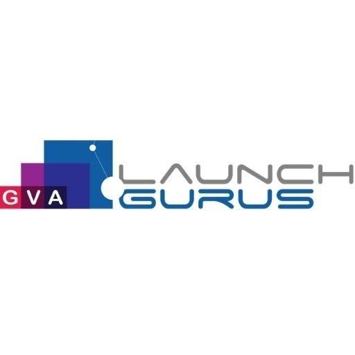 GVA LaunchGurus