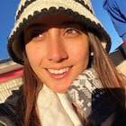 Camila Castillo Castro