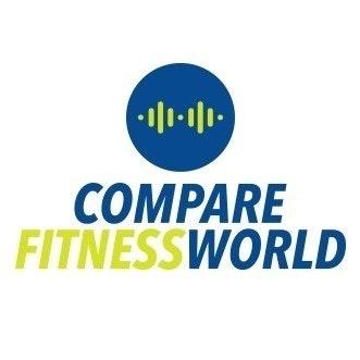 CompareFitnessWorld