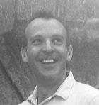 Simon Greenmannr