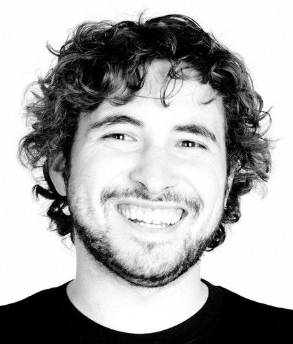 Nicholas Molnar