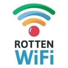 @rottenwifi