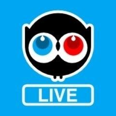 ulule Live