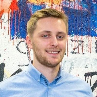 Matt Dulski
