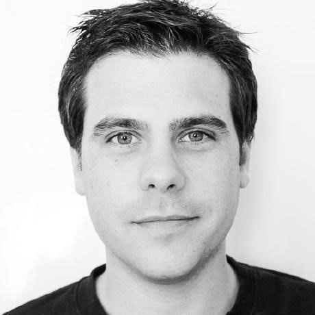 Gilles Fabio