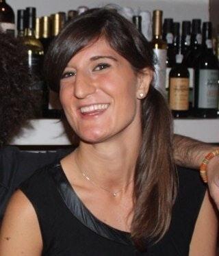 Margherita Maspero