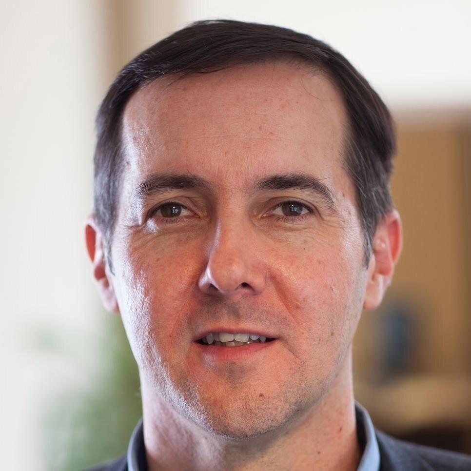 Kevin Springer