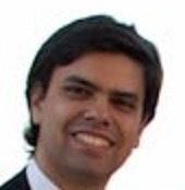 Francisco Morais