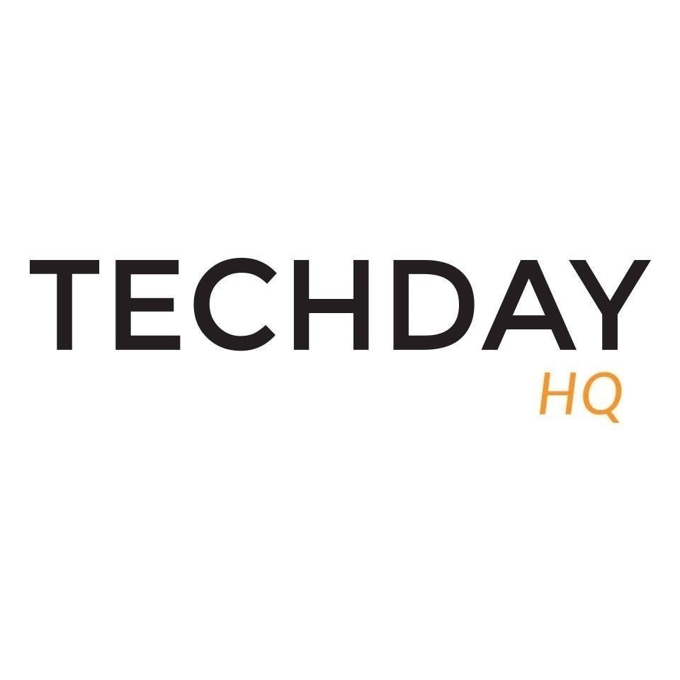 TechDayHQ