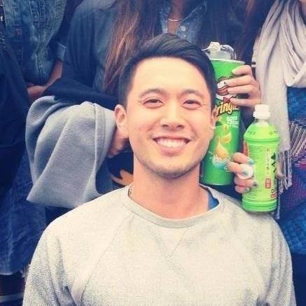 Jason Noah Choi
