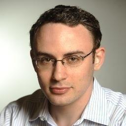 Brian Feinstein