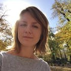 Marina Zaytseva