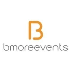 BmoreEvents