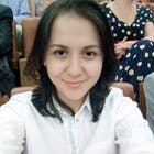 Irina Kuzmenko