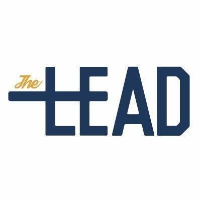 TheLead