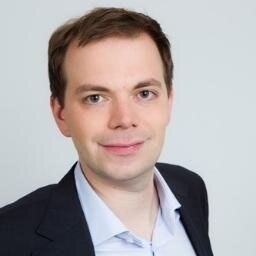 Sven Eppert